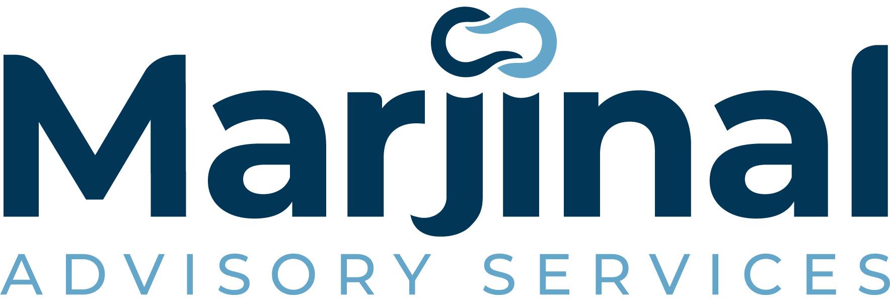 Marjinal Advisory Services